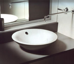 Duravit Starck Bathroom Basins