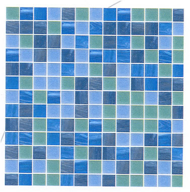 Trend Ability Mosaic Tiles