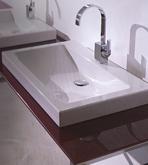 Contemporary Bathrooms, Designer Bathrooms, Designer Toilets, Bathroom Toilets, Bathroom Sinks, Bathroom Basins, Modern Bathroom Design, Interior Architecture, Interior Design, Bathroom Tiles, Designer Bathrooms, Italian Bathrooms, Modern Bathrooms, Contemporary Bathrooms, Designer Washbasins, Bathroom Sanitaryware