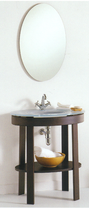Arvex bathroom vanity sinks