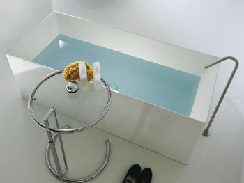 Bathtubs, Bathtubs, Bathroom Accessories, Modern Bathrooms