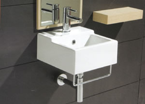 Bathroom Toilets, Bathroom Sinks, Contemporary Bathrooms, Designer Bathrooms, Designer Toilets, Bathroom Basins, Bathroom Sinks, Bathroom Toilets, Modern Bathroom Design, Interior Architecture, Interior Design, Contemporary Bathrooms, Designer Bathrooms, Bathroom Tiles, Designer Bathrooms, Italian Bathrooms, Modern Bathrooms, Contemporary Bathrooms, Toilets, Bathroom Accessories, Modern Bathrooms, Contemporary Bathrooms, Bathroom Toilets, Bathroom Sinks, Designer Washbasins, Designer Toilets, Modern Bathrooms