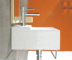 Bathroom Toilets, Bathroom Sinks, Contemporary Bathrooms