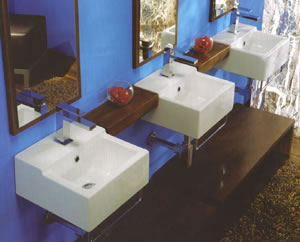Bathroom Toilets, Bathroom Sinks, Design Bathroom, Contemporary Bathrooms, Designer Bathrooms, Italian Bathrooms, Modern Bathrooms, Contemporary Bathrooms, Designer Washbasins, Designer Toilets, Glass Basins, Toilets, Bathroom Sanitaryware, Designer Plumbing Products,  Designer Bathroom, Contemporary Bathrooms, Bathroom Basins, Bathroom Sinks, Bathroom Toilets, Modern Bathroom Design, Interior Architecture, Interior Design, Contemporary Bathrooms, Designer Bathrooms, Bathroom Tiles, Modern Toilets,  Bathroom Toilets, Bathroom Sinks, Contemporary Bathrooms, Designer Basin, Designer Bathrooms, Italian Bathrooms, Modern Bathrooms, Contemporary Bathrooms, Toilets, Bathroom Accessories, Modern Bathrooms, Contemporary Bathrooms, Bathroom Toilets, Bathroom Sinks, Designer Washbasins, Designer Toilets, Modern Bathrooms