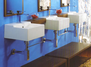 Contemporary Bathrooms, Designer Bathrooms, Designer Toilets, Bathroom Toilets, Bathroom Sinks, Bathroom Basins, Modern Bathroom Design, Interior Architecture, Interior Design, Bathroom Tiles, Designer Bathrooms, Italian Bathrooms, Modern Bathrooms, Contemporary Bathrooms, Toilets, Bathroom Accessories, Modern Bathrooms, Contemporary Bathrooms, Bathroom Toilets, Bathroom Sinks, Designer Washbasins, Designer Toilets, Modern Bathrooms