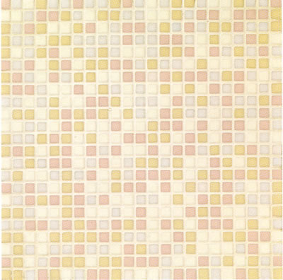 Bisazza Luce Mosaic Tiles