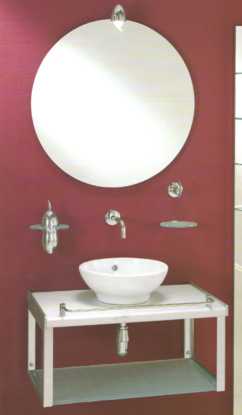 Designer Bathroom, Contemporary Bathrooms, Designer Toilets, Bathroom Toilets, Bathroom Sinks, Bathroom Basins, Modern Bathroom Design, Interior Architecture, Interior Design, Bathroom Tiles, Designer Bathrooms, Italian Bathrooms, Bathroom Sinks