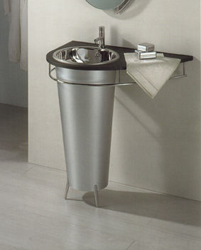 Stainless Steel Basins, Steel Sinks, Countertop Basins, Above Counter Basins, Under Counter Basins
