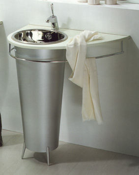 Stainless Steel Basins,Countertop Basins, Above Counter Basins, Under Counter Basins