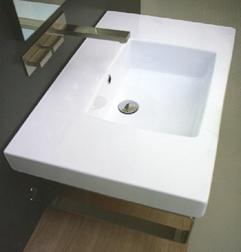 Designer Bathroom, Contemporary Bathrooms, Designer Basins, Bathroom Sinks, Modern Bathroom Design, Interior Architecture, Interior Design, Bathroom Tiles, Bathroom Basins, Contemporary Basins, Countertop Basins, Designer Bathrooms, Italian Bathrooms, Modern Bathrooms, Contemporary Bathrooms, Bathroom Taps, Bathroom Basins