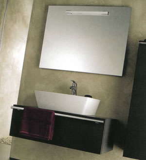 Ideal Standard Cantica Bathroom Basins