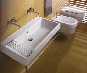 Catalano Zero Bathroom Sinks