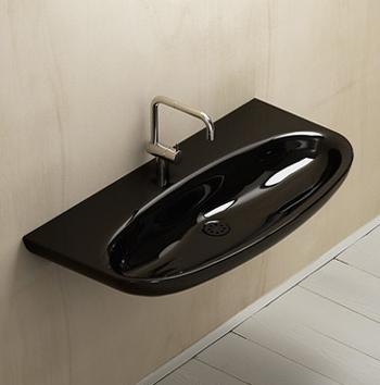 Catalano Muse Bathroom Basins