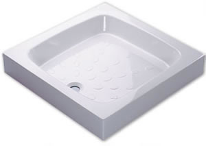 Shower Trays, Bathroom Sinks, Modern Bathroom Design, Interior Architecture, Interior Design, Contemporary Bathrooms, Designer Bathrooms, Bathroom Tiles, Designer Washbasins, Designer Basins,  Modern & Contemporary Bathroom