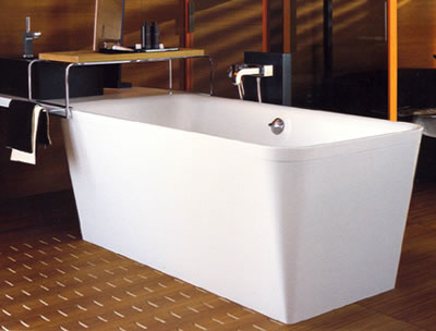 Awesome Bathrooms, Bathroom Sinks, Bathroom Tiles, Toilets, Baths, Taps