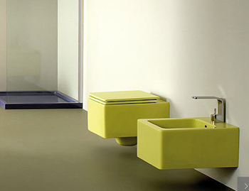 Toilets, Designer Bathroom, Contemporary Bathrooms, Designer Basins, Bathroom Sinks, Modern Bathroom Design, Interior Architecture, Interior Design, Bathroom Tiles, Bathroom Basins, Contemporary Basins, Countertop Basins, Contemporary Bathroom Suites
