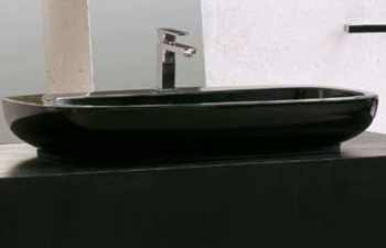 Modern Bathrooms, Contemporary Bathrooms, Bathroom Sinks, Modern Bathroom Design, Interior Architecture, Interior Design, Designer Bathrooms, Bathroom Tiles, Designer Washbasins, Designer Basins, Bathroom Sinks