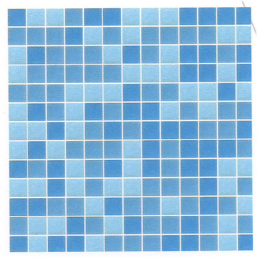 Mosaic Tiles, Bathroom Tiles, Mosaic Tiles, Glass Tiles Designer Bathrooms, Modern Bathrooms, Contemporary Bathrooms, Designer Washbasins, Bathroom Sinks, Modern Bathroom Design, Interior Architecture, Interior Design, Contemporary Bathrooms, Designer Bathrooms, Bathroom Tiles, Designer Basins, Glass Basins, Bathroom Basins, Bathroom Sinks, Contemporary Basins, Countertop Basins, Designer Bathrooms, Italian Bathrooms, Modern Bathrooms, Wall Hung Basins, Countertop Basins, Above Counter Basins, Under Counter Basins, Bathroom Sinks, Modern Bathroom Design, Interior Architecture, Interior Design, Contemporary Bathrooms, Designer Bathrooms, Bathroom Tiles, Bathroom Toilets, Modern Bathrooms, Contemporary Bathrooms, Designer Basins, Bathroom Basins, Bathroom Sinks, Contemporary Basins, Countertop Basins, Designer Washbasins, Designer Basins, Glass Basins,  Contemporary Bathrooms, Bathroom Sinks, Modern Bathroom Design, Interior Architecture, Interior Design, Designer Bathrooms, Bathroom Tiles, Bathroom Basins, Bathroom Sinks, Contemporary Basins, Countertop Basins, Designer Bathrooms, Italian Bathrooms, Glass Basins