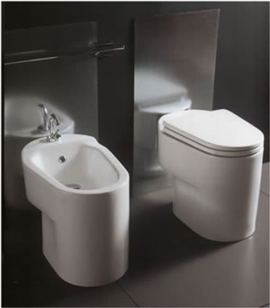 Escape  Bathroom on Email For Pricing And Delivery Info