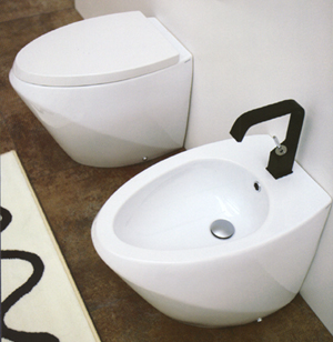 Toilets, Designer Bathroom, Contemporary Bathrooms, Designer Basins, Bathroom Sinks, Modern Bathroom Design, Interior Architecture, Interior Design, Bathroom Tiles, Bathroom Basins, Contemporary Basins, Countertop Basins, Designer Bathrooms, Italian Bathrooms, Modern Bathrooms, Contemporary Bathrooms, Designer Washbasins, Bathroom Sanitaryware