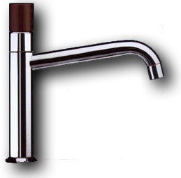 Fantini Nostromo 1651SF Kitchen Taps
