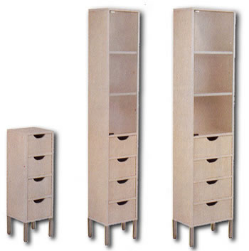 Bathroom Wall Cabinets - Home & Garden - Compare Prices, Reviews