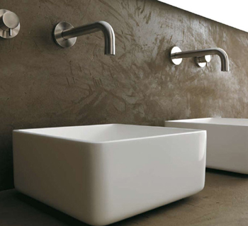 Modern Bathrooms, Contemporary Bathrooms, Bathroom Toilets, Bathroom Sinks, Designer Washbasins, Designer Toilets, Modern Bathrooms