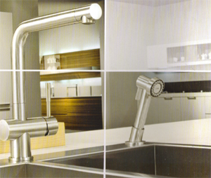 Kitchen Taps, Bathroom Sinks, Modern Bathroom Design, Interior Architecture, Interior Design, Contemporary Bathrooms, Designer Bathrooms, Bathroom Tiles, Modern Bathrooms, Designer Basins, Bathroom Basins, Bathroom Sinks, Contemporary Basins, Countertop Basins, Modern Bathroom Design, Interior Architecture, Interior Design, Contemporary Bathrooms, Designer Bathrooms, Bathroom Tiles, Bathroom Basins, Bathroom Sinks, Contemporary Basins, Countertop Basins, Designer Bathrooms, Italian Bathrooms, Designer Washbasins, Bathroom Sinks, Modern Bathroom Design, Interior Architecture, Interior Design, Contemporary Bathrooms, Designer Bathrooms, Bathroom Tiles, Designer Basins, Glass Basins, Contemporary Bathrooms, Designer Basins, Designer Bathrooms, Modern Bathrooms, Contemporary Bathrooms, Designer Washbasins, Bathroom Sinks, Modern Bathroom Design, Interior Architecture, Interior Design, Contemporary Bathrooms, Designer Bathrooms, Bathroom Tiles, Designer Basins, Glass Basins, Bathroom Basins