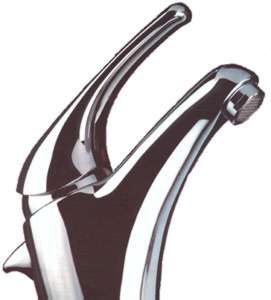 Ideal Standard Kipsi Bathroom Tap