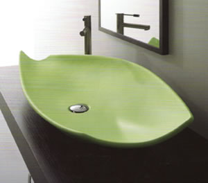 Designer Bathroom, Contemporary Bathrooms, Designer Basins, Bathroom Sinks, Modern Bathroom Design, Interior Architecture, Interior Design, Bathroom Tiles, Bathroom Basins, Contemporary Basins, Countertop Basins, Contemporary Bathroom Suites