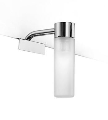 Lineabeta Ciari Bathroom Lights