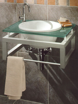 Villeroy & Boch Bathroom Basins