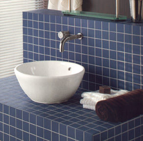 Villeroy & Boch Bathroom Sinks