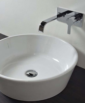 Designer Bathroom, Taps & Showers, Bathroom Suites, Bathroom Sinks, Modern Bathroom Design, Interior Architecture, Interior Design, Contemporary Bathrooms, Designer Bathrooms, Bathroom Tiles, Modern Bathrooms, Designer Basins, Modern & Contemporary Bathroom