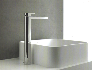 Designer Bathroom, Taps & Showers, Bathroom Suites, Bathroom Sinks, Modern Bathroom Design, Interior Architecture, Interior Design, Contemporary Bathrooms, Designer Bathrooms, Bathroom Tiles, Modern Bathrooms, Designer Basins, Bathroom Basins, Bathroom Sinks, Contemporary Basins, Countertop Basins, Designer Bathrooms, Italian Bathrooms, Bathroom Toilets, En Suite Modern Bathrooms Designer Bathrooms