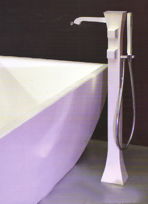 Designer Bathroom, Taps & Showers, Bathroom Suites, Bathroom Sinks, Modern Bathroom Design, Interior Architecture, Interior Design, Contemporary Bathrooms, Designer Bathrooms, Bathroom Tiles, Modern Bathrooms, Designer Basins, Bathroom Taps