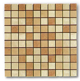 Mirage Timaker Mosaic Tiles
