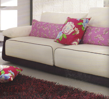 Calligaris Mr Low sofas - giant.co.uk :  interior design pillows style couch