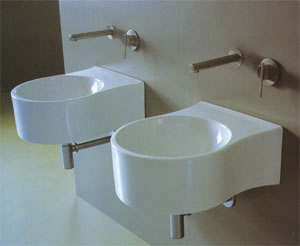 Design Bathroom, Contemporary Bathrooms, Designer Bathrooms, Italian Bathrooms, Bathroom Sinks, Modern Bathroom Design, Interior Architecture, Interior Design, Contemporary Bathrooms, Designer Bathrooms, Bathroom Tiles, Bathroom Toilets, Modern Bathrooms, Contemporary Bathrooms, Designer Basins, Bathroom Basins, Bathroom Sinks, Contemporary Basins, Countertop Basins, Designer Washbasins, Designer Basins, Glass Basins, Bathroom Basins, Bathroom Sinks, Contemporary Basins, Countertop Basins, Designer Bathrooms, Italian Bathrooms, Modern Bathrooms, Contemporary Bathrooms, Bathroom Taps