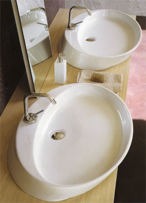 Design Bathroom, Contemporary Bathrooms, Designer Bathrooms, Italian Bathrooms, Bathroom Sinks, Modern Bathroom Design, Interior Architecture, Interior Design, Contemporary Bathrooms, Designer Bathrooms, Bathroom Tiles