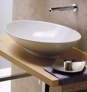 Bathroom Basins, Bathroom Sinks