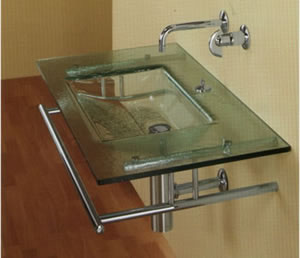 Designer Toilets, Bathroom Toilets, Bathroom Sinks, Bathroom Basins, Modern Bathroom Design, Interior Architecture, Interior Design, Contemporary Bathrooms, Designer Bathrooms, Bathroom Tiles, Bathroom Suites