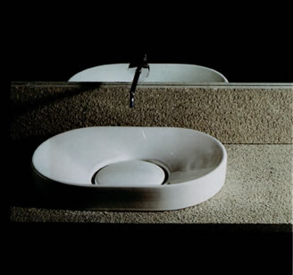 Designer Basins, Bathroom Sinks, Modern Bathroom Design, Interior Architecture, Interior Design, Contemporary Bathrooms, Designer Bathrooms, Bathroom Tiles, Bathroom Basins, Bathroom Sinks, Contemporary Basins, Countertop Basins, Bathroom Suites