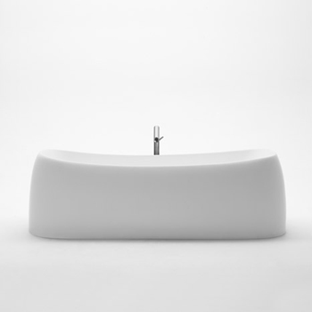 Modern & Contemporary Bathtubs, Bathtubs