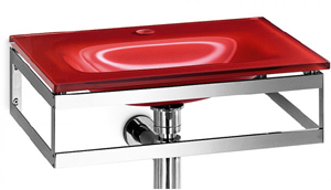 Glass Basins, Bathroom Accessories, Bathroom Taps