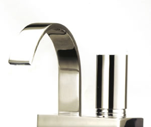 Bathroom Taps, Designer Bathroom, Contemporary Bathrooms, Bathroom Showers