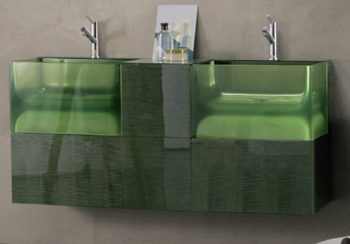 Contemporary Bathrooms, Designer Bathrooms, Designer Basins, Bathroom Sinks, Modern Bathroom Design, Interior Architecture, Interior Design, Bathroom Tiles, Bathroom Basins, Contemporary Basins, Countertop Basins, Designer Bathrooms, Italian Bathrooms, Modern Bathrooms, Contemporary Bathrooms, Designer Washbasins, Bathroom Sanitaryware