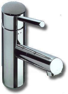 Regia 3841010 Bathroom Taps