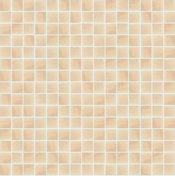 Bisazza Smalto SM12 Mosaic Tiles