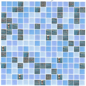 Mosaic Tiles, Designer Bathrooms, Modern Bathrooms, Contemporary Bathrooms, Designer Washbasins, Bathroom Sinks, Modern Bathroom Design, Interior Architecture, Interior Design, Contemporary Bathrooms, Designer Bathrooms, Bathroom Tiles, Designer Basins, Glass Basins, Bathroom Basins, Bathroom Sinks, Contemporary Basins, Countertop Basins, Designer Bathrooms, Italian Bathrooms, Modern Bathrooms, Wall Hung Basins, Countertop Basins, Above Counter Basins, Under Counter Basins, Bathroom Sinks, Modern Bathroom Design, Interior Architecture, Interior Design, Contemporary Bathrooms, Designer Bathrooms, Bathroom Tiles, Bathroom Toilets, Modern Bathrooms, Contemporary Bathrooms, Designer Basins, Bathroom Basins, Bathroom Sinks, Contemporary Basins, Countertop Basins, Designer Washbasins, Designer Basins, Glass Basins,  Contemporary Bathrooms, Bathroom Sinks, Modern Bathroom Design, Interior Architecture, Interior Design, Designer Bathrooms, Bathroom Tiles, Bathroom Basins, Bathroom Sinks, Contemporary Basins, Countertop Basins, Designer Bathrooms, Italian Bathrooms, Glass Basins